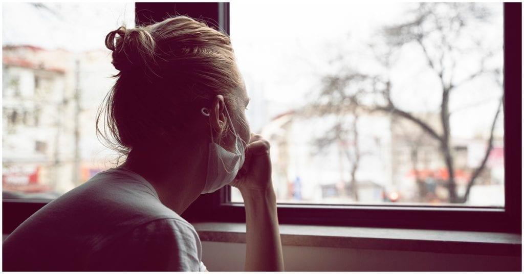 Impacto psicológico de la cuarentena: cómo evitar que te afecte