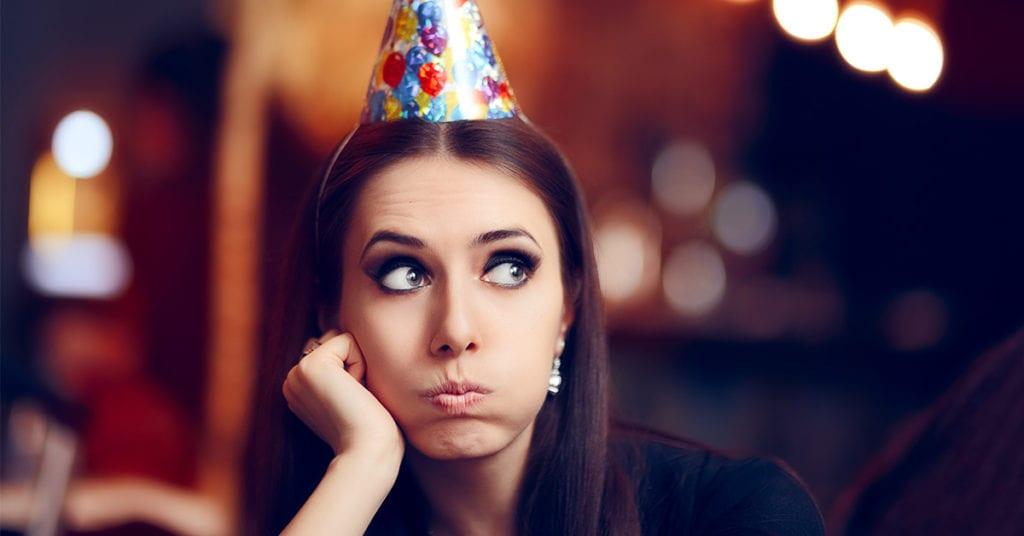 Las ideas más originales para celebrar tu cumple N° 30