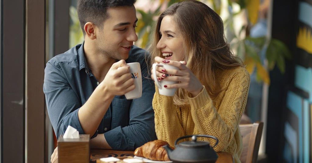 Comportamientos que debes evitar al iniciar una relación