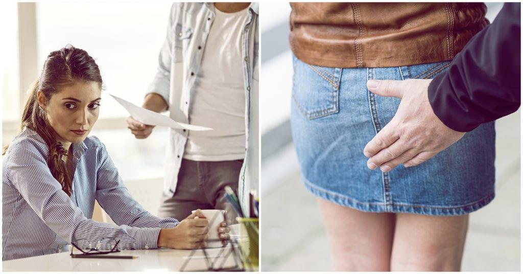 7 formas de reaccionar ante el acoso ¡Cuidate!