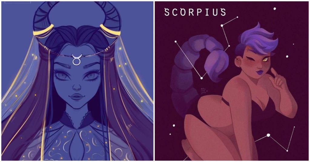 Este es tu horoscopo del mes de mayo ¡Felicidades Tauros!