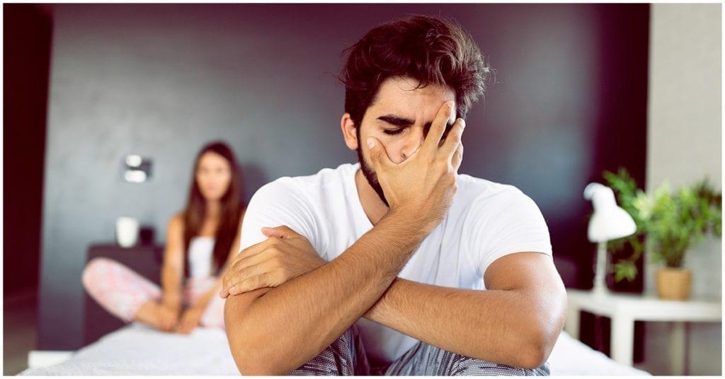 No permitas que los celos destruyan tu relación