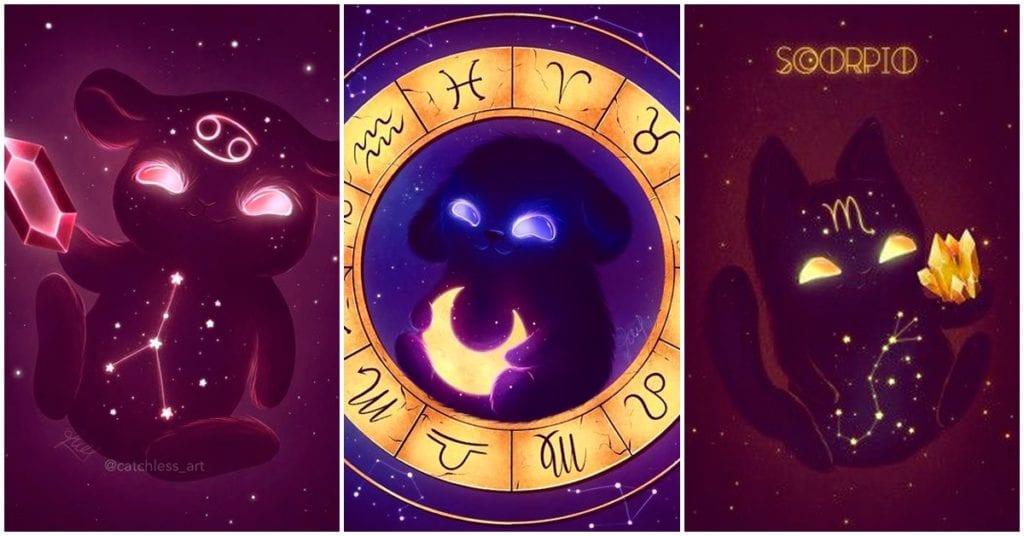 Según el horóscopo, éste es el tiempo que tardas en perdonar