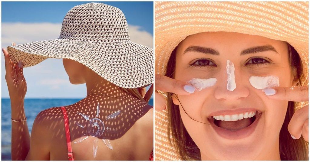 Cómo proteger tu piel contra el cáncer