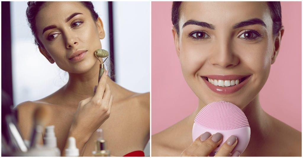 Vale la pena comprar estos productos de belleza ¿O son una estafa?