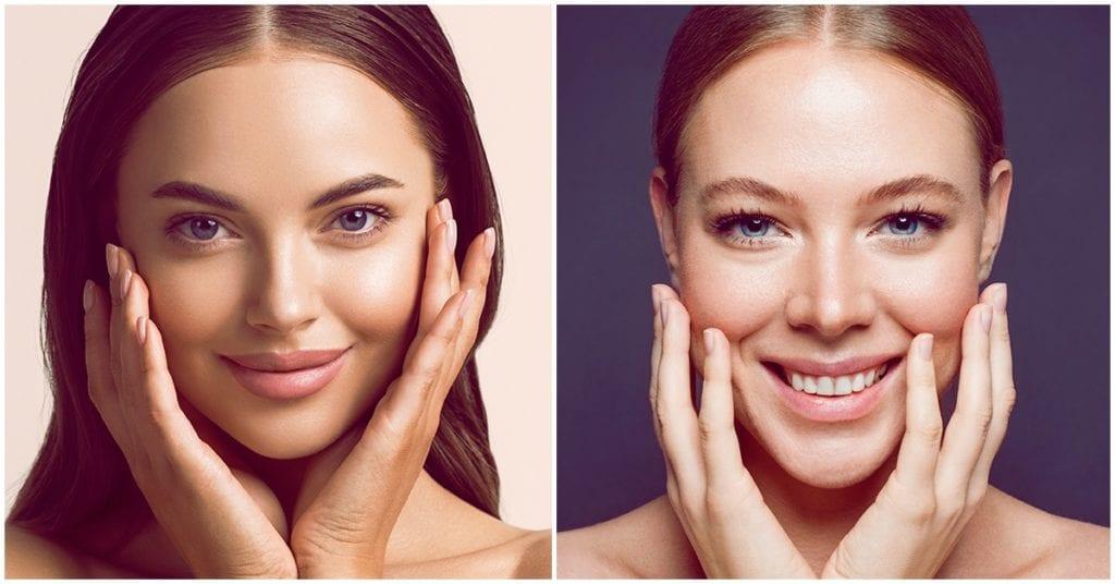 Tips para combatir las arrugas o al menos retrasar su aparición