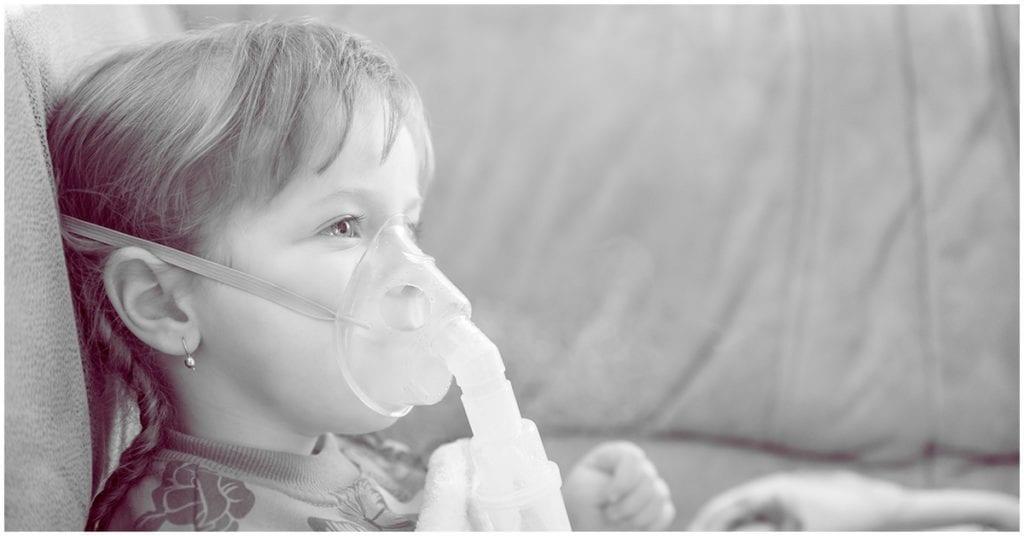 Vivir con Fibrosis Quística es más complejo de lo que imaginas