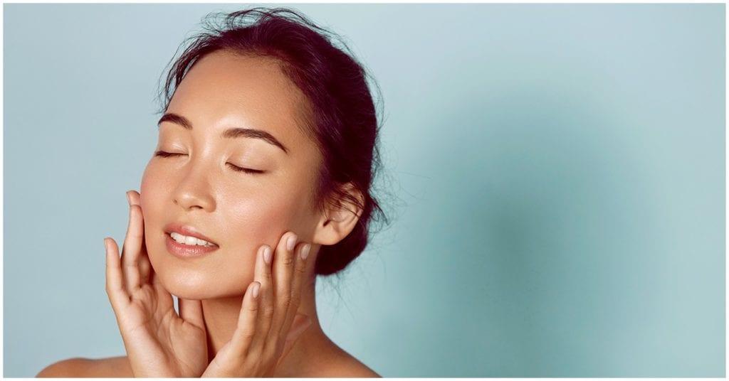 Combate la flacidez para que tu piel esté más firme