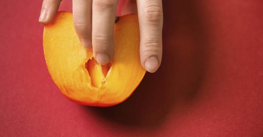 6 cosas que las chicas no entendemos de nuestra vagina