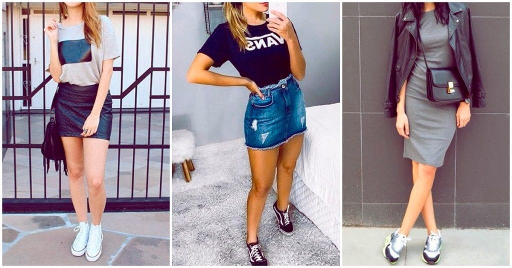 Los mejores outfits para cualquier día soleado