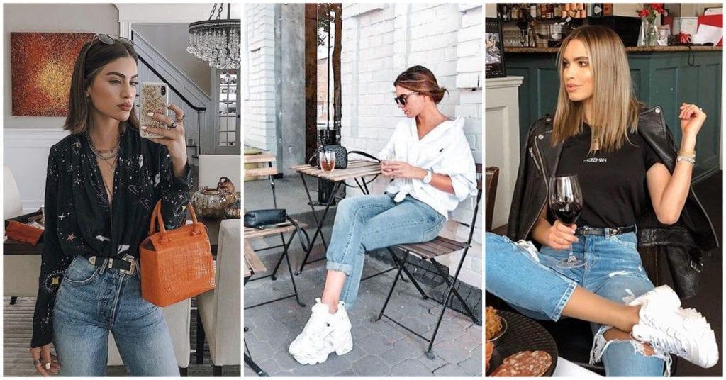 Pequeños secretos de moda para lucir con más estilo todos los días