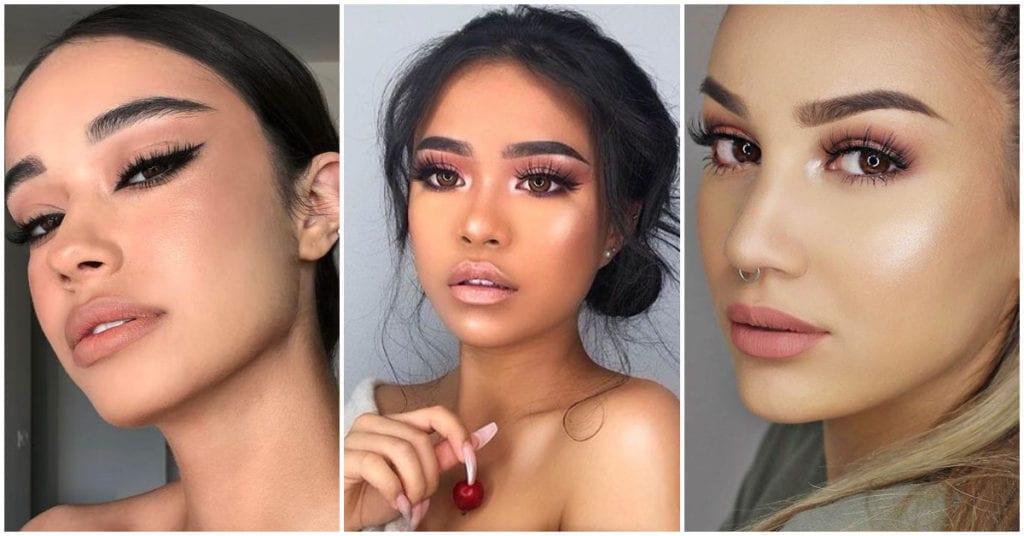 Hacks de makeup para maquillarte como profesional
