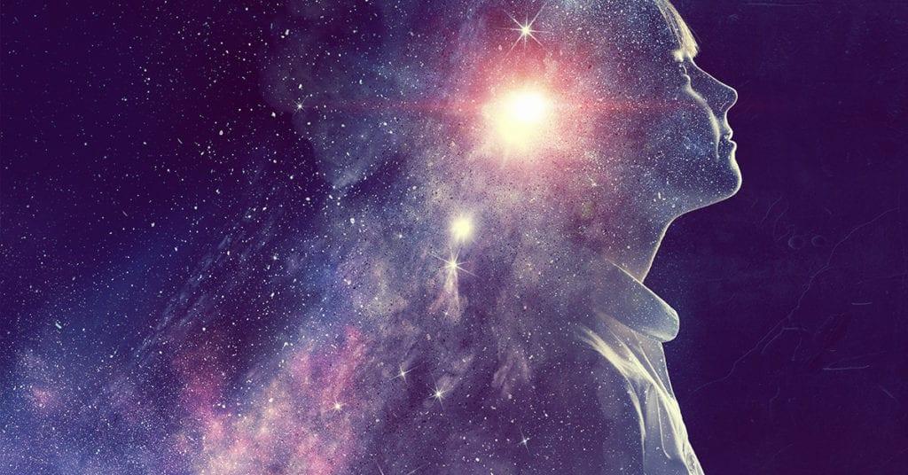 Sueños premonitorios ¿en verdad pueden predecir el futuro?