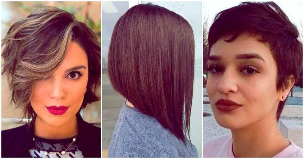 Cómo acomodar tu cabello si tienes problema de alopecia