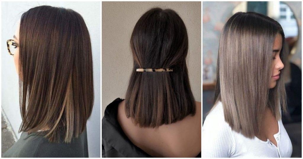 La queratina funciona para alaciar el cabello, ¿sí o no?