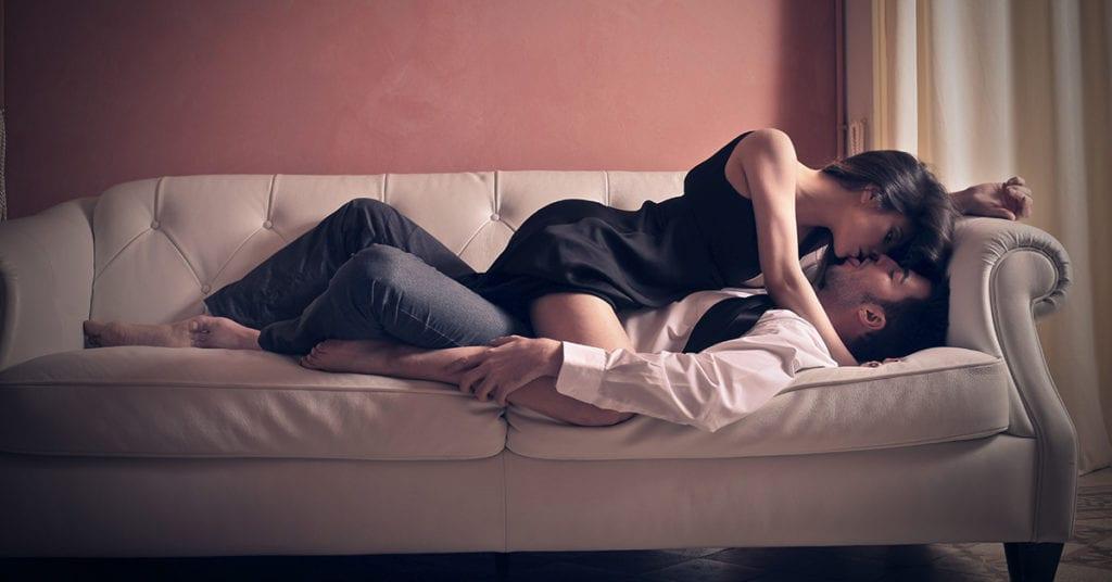 7 lecciones duras que aprendí siendo la otra mujer