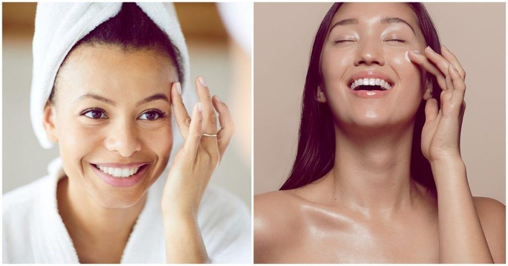 Cuidado con los ingredientes que usas para tu belleza, hay algunos que pueden ser dañinos en exceso