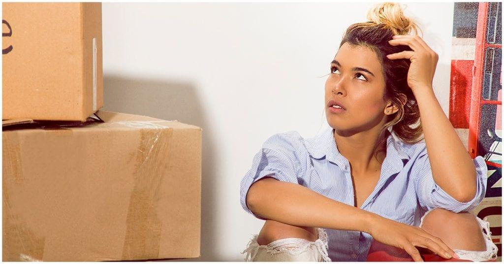 Toxinas que debes eliminar de tu casa para tener una mejor vida