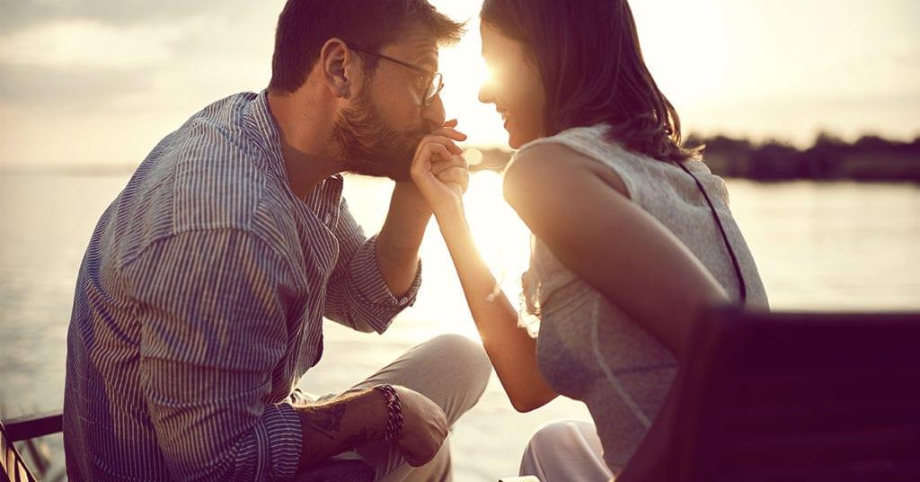 10 formas de predecir si vas a caer enamorada de ese chico…según la ciencia