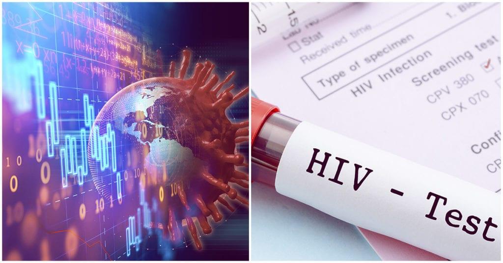 Cada cuanto tienes que hacerte una prueba de VIH si tienes vida sexual activa