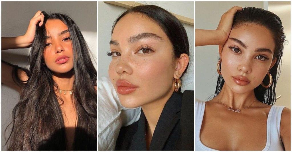 Maquillajes discretos que puedes usar todos los días