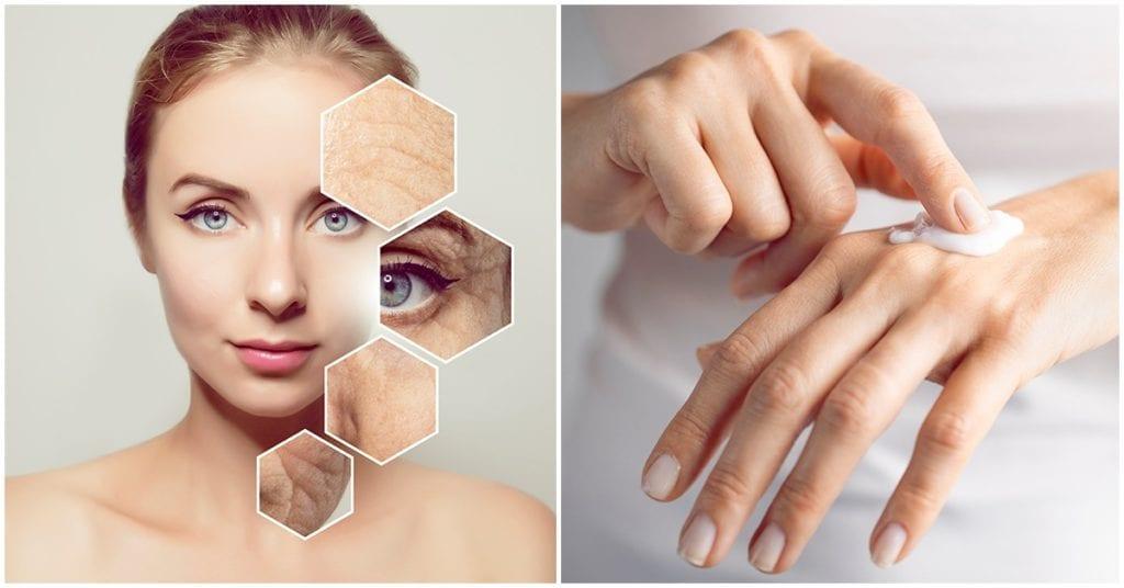 Por qué el encierro está afectando tu piel y qué puedes hacer al respecto