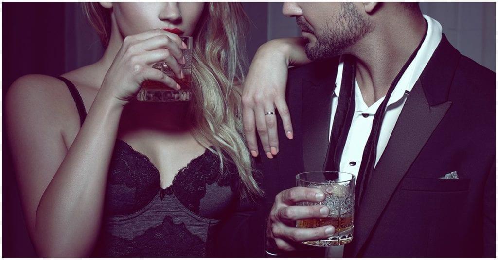 Cosas que odiamos las mujeres de los amigos sexuales