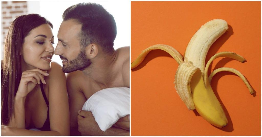 Todo lo que una chica tiene que saber sobre la eyaculación masculina