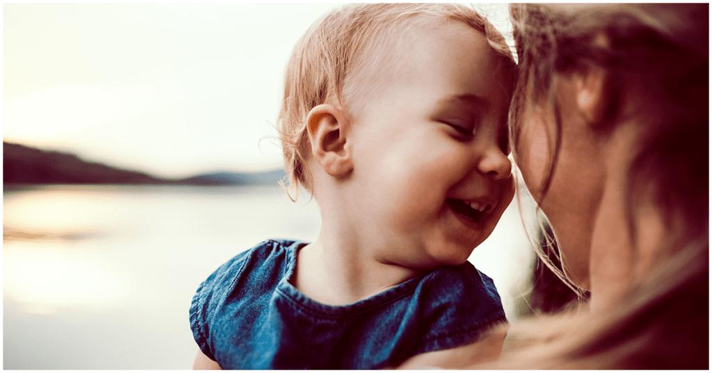 Todas nos convertiremos en un tipo de mamá, ¿cómo serás tú?