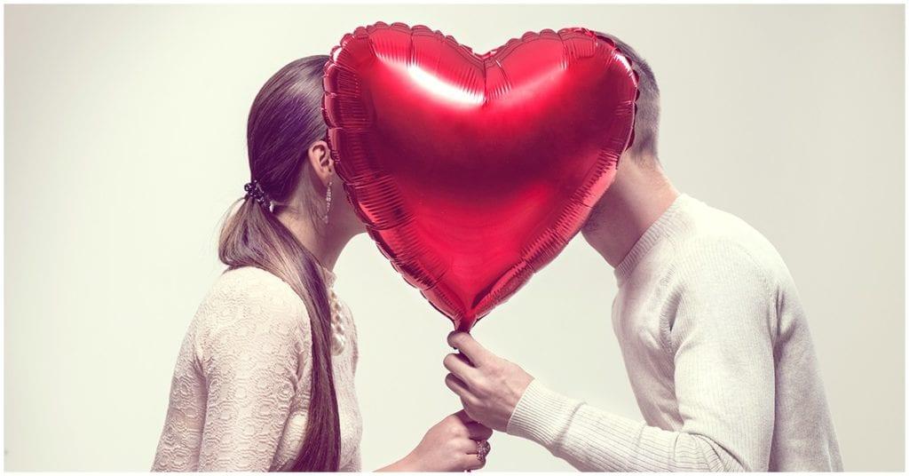 ¿Adicta al amor? Cómo saber si ese es tu caso