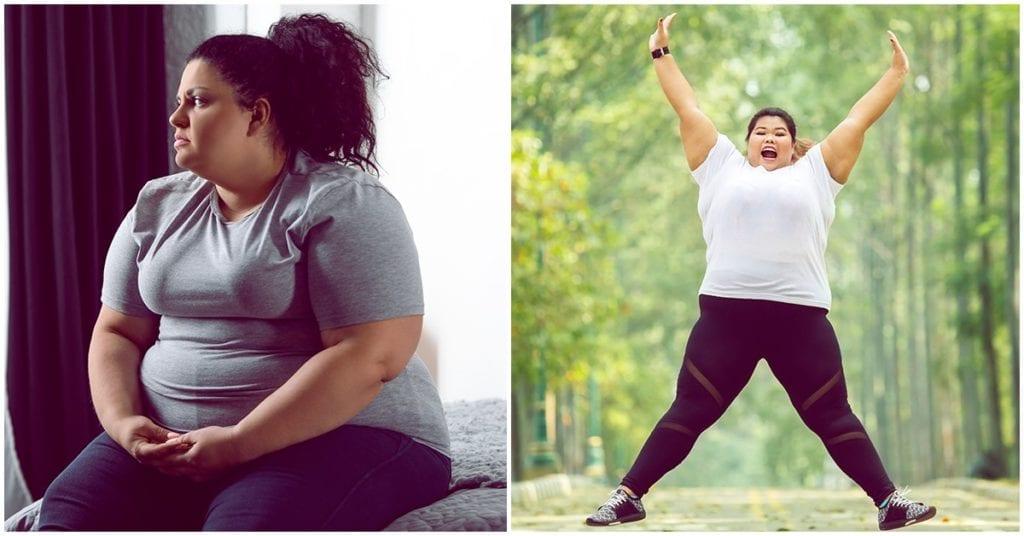 El impacto de la pandemia en el combate contra la obesidad