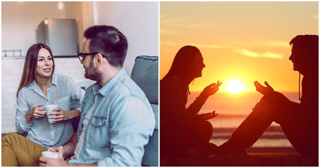 Tips para ponerle límites a tu relación amorosa sin morir en el intento