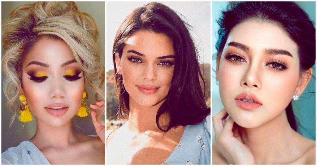Consejitos de makeup para que tus fotos sean las mejores