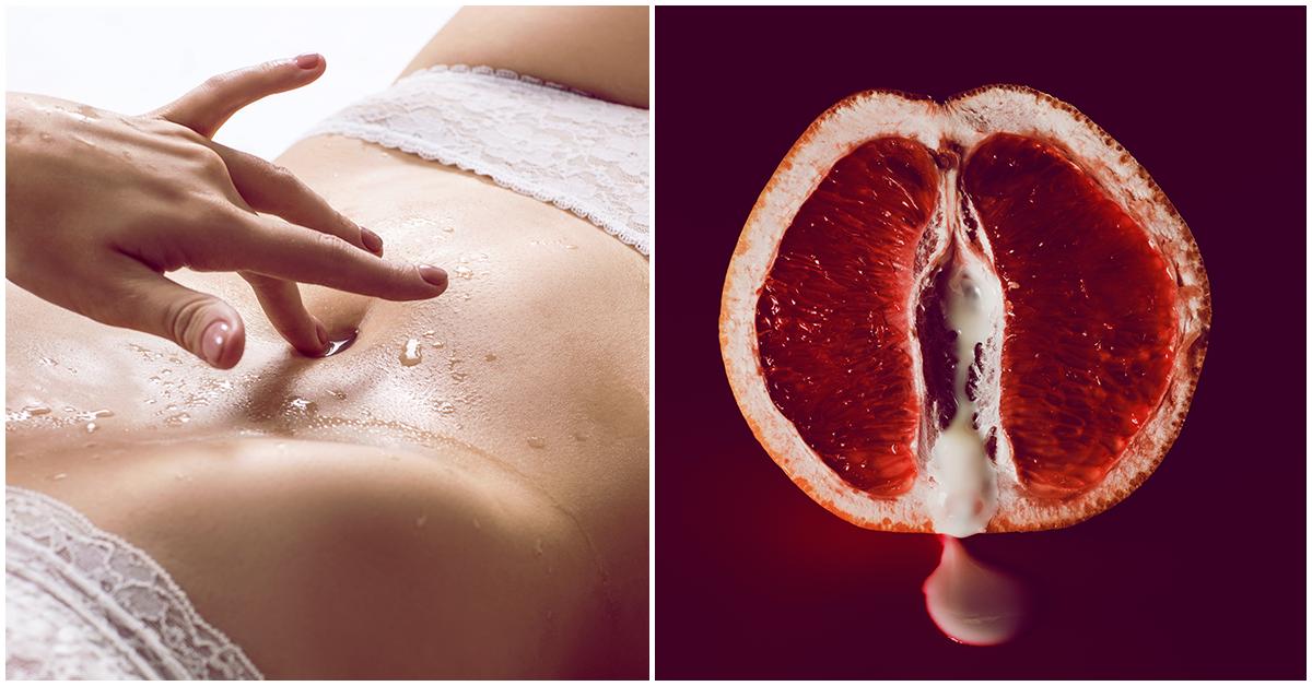Todo lo que debes saber de tu cuerpo para disfrutar la masturbación