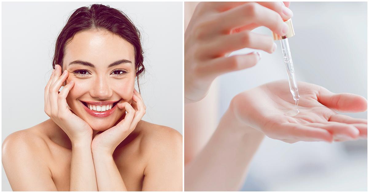Pasos para eliminar las impurezas de tu piel de manera eficaz