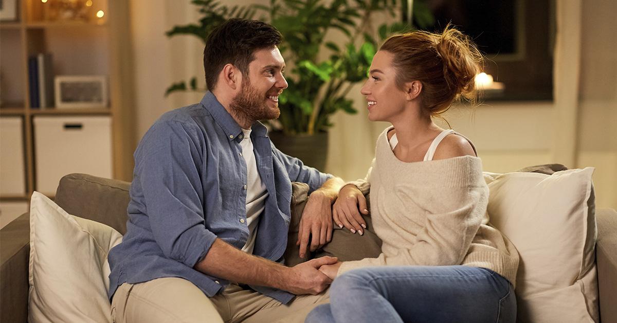 3 cosas que puedes decirle para crear una conexión emocional