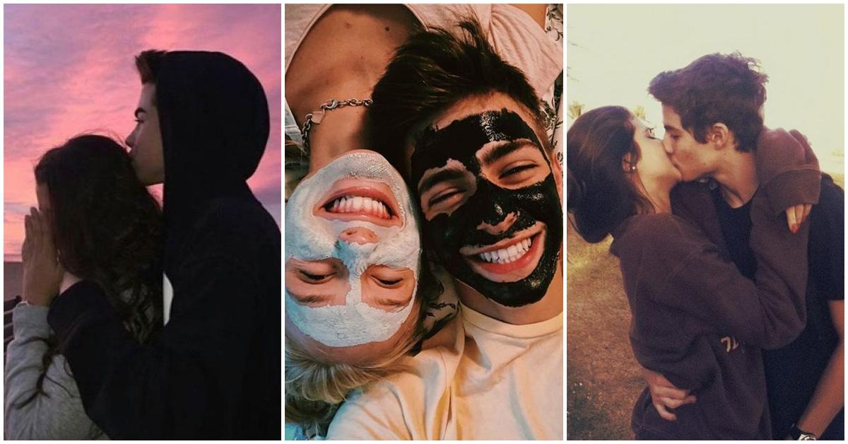 7 consejos de amor para chicas adolescentes