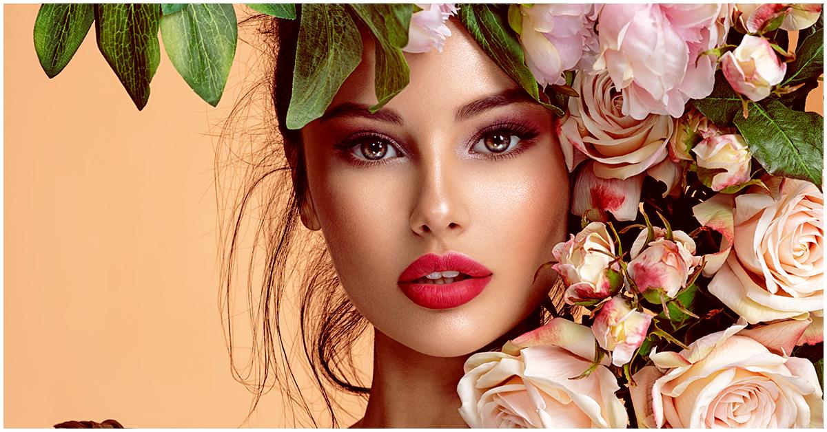 Beauty secrets de tus celebridades favoritas