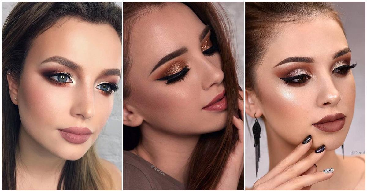 tik toks de maquillaje que van a hacer la diferencia en tu look diario
