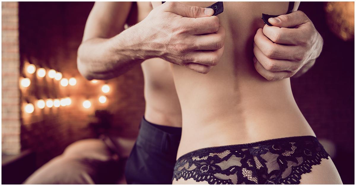 Consejos super rándom del sexo… ¡todos funcionan!