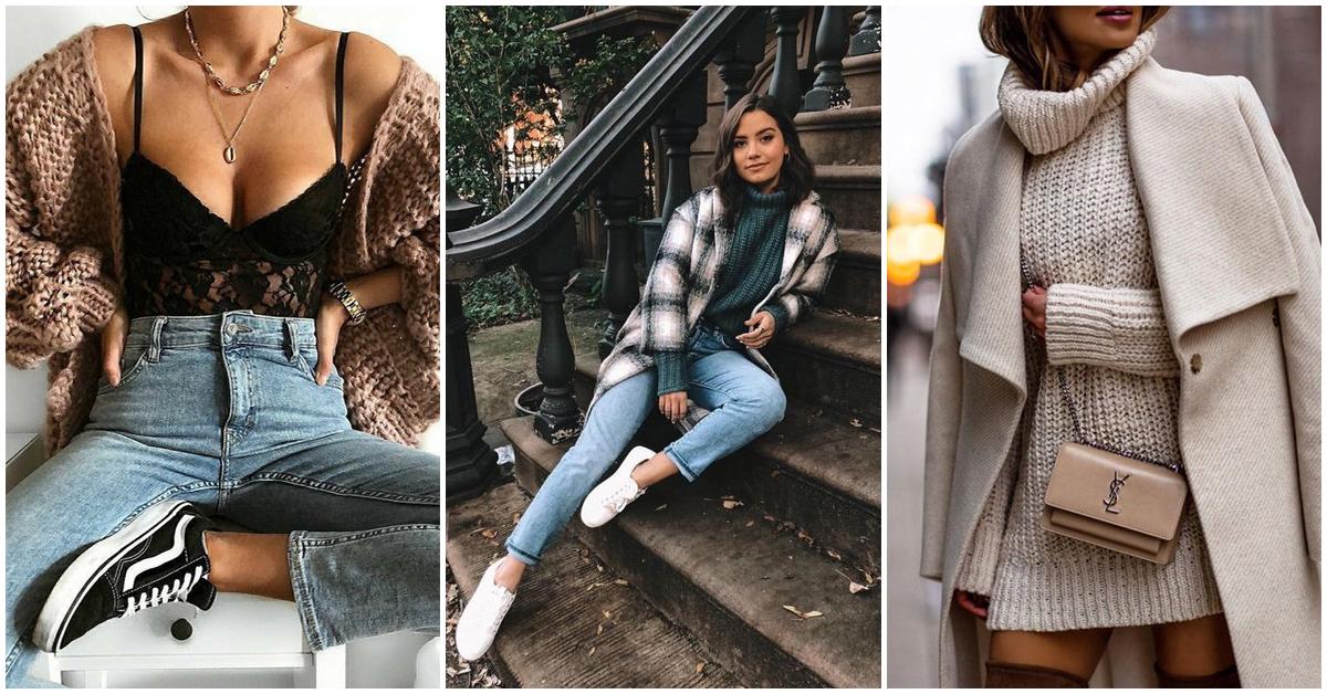 15 outfits perfectos para días lluviosos