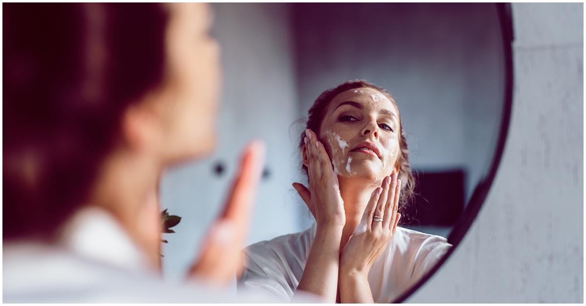 Cuál es la mejor opción para limpiar el rostro