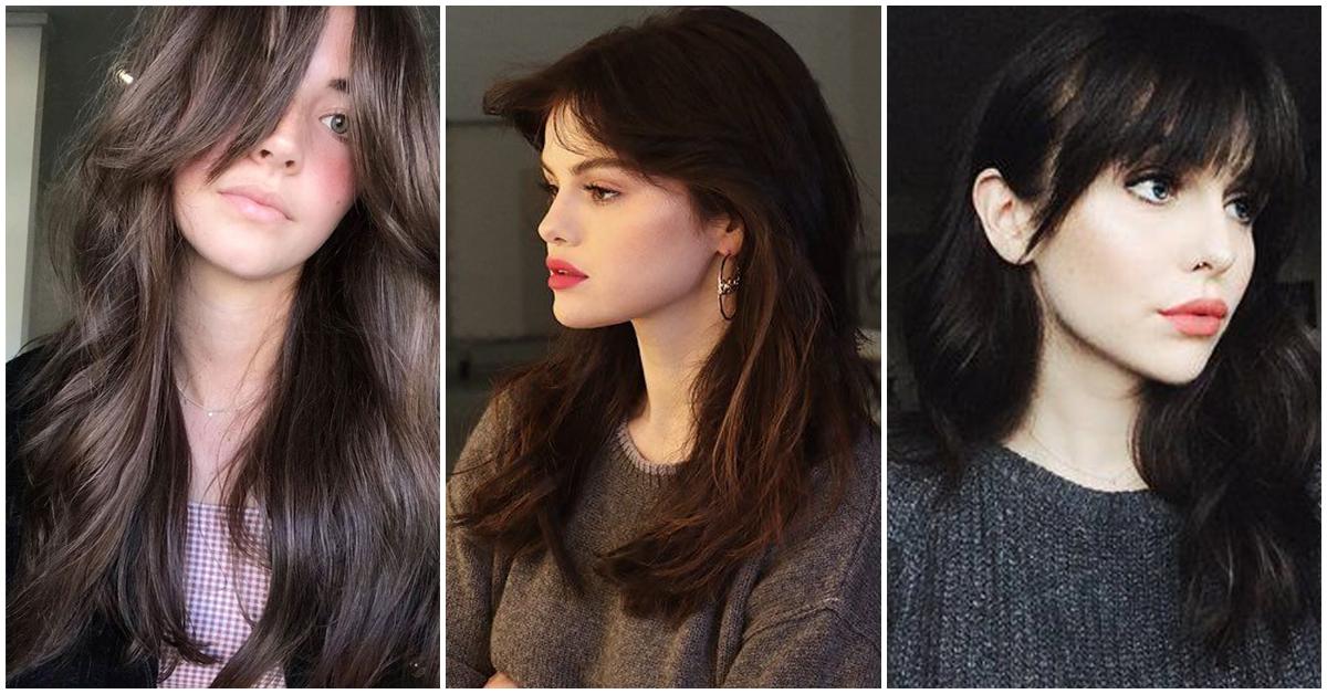 20 cortes de cabello para melenas largas