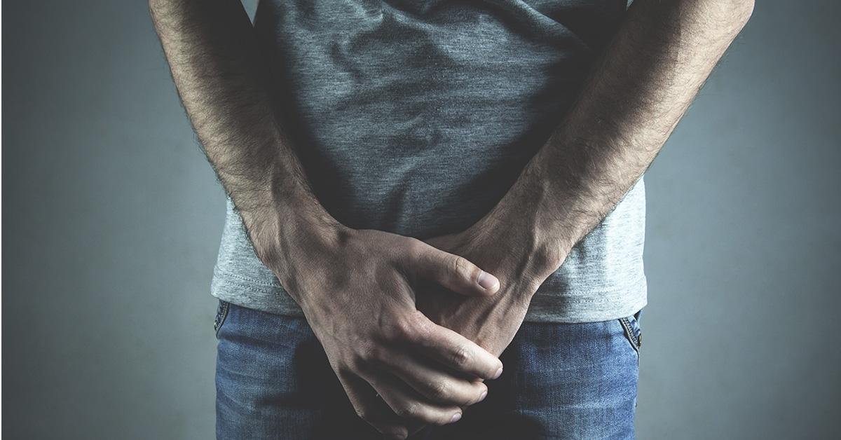 Circuncisión: las ventajas y desventajas de ello