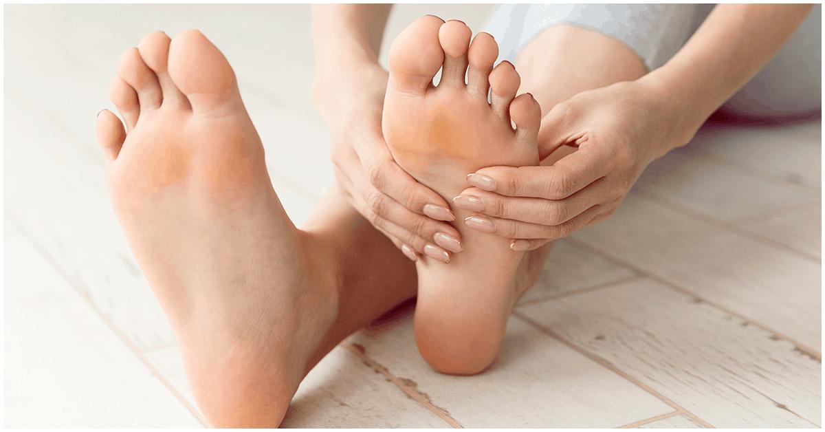 Cómo darle un refresh a la piel de tus manos